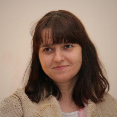 Nora_Liskova